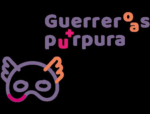 Guerreros Púrpura